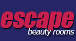 Escape-Beauty-Worthing