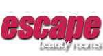 Escape Beauty Rooms Worthing